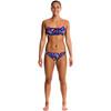 Funkita FS24L Bikini Damer farverig